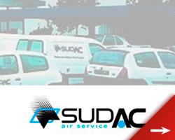 Chantier SUDAC