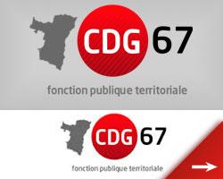 Chantier CDG67
