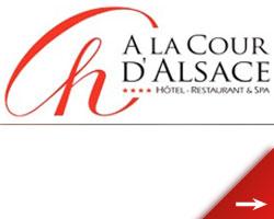 Chantier A la Cour d'Alsace