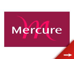 MERCURE STRASBOURG : Remplacement des Colonnes d'Eau Glacée et de toute la Production d'Eau Glacée de l'Hôtel