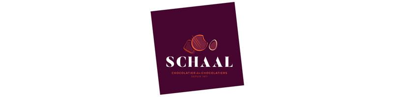 Chantier Chocolat Schaal CBSaler Energies