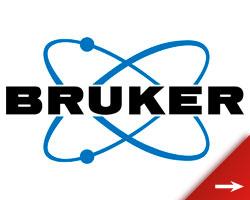 BRUKER Wissembourg