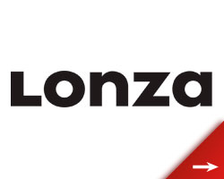 LONZA Colmar